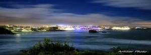 photographe biarritz