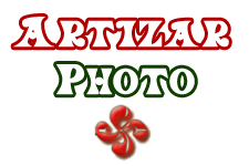 Artizar Photo