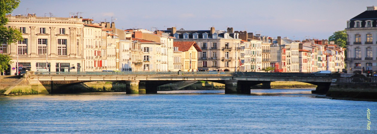vue-sur-le-pont-mayou-et-les-quais-2805
