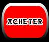 acheter1 (1)