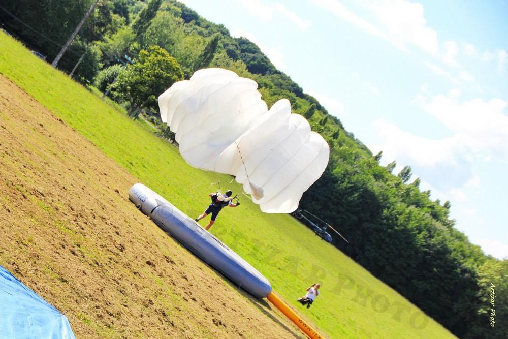 parachutes 26030509 V2