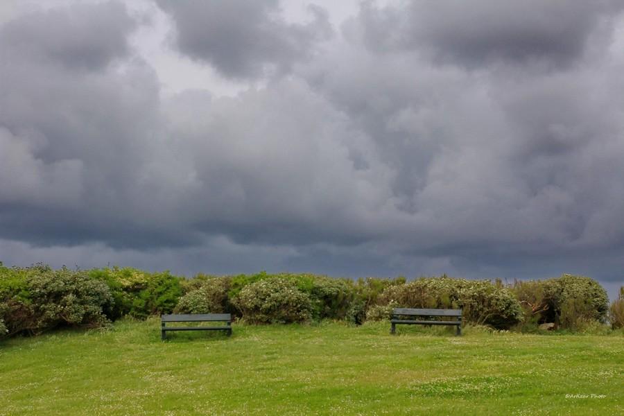 nature et ciel 1405