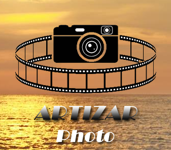artizar2.fw