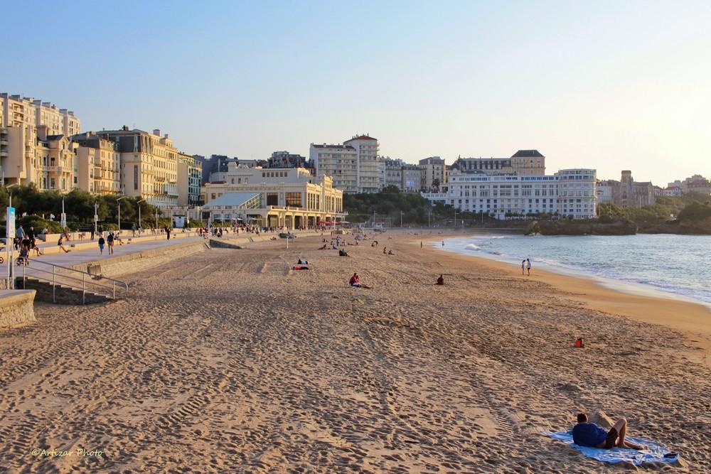 Biarritz 051909-1