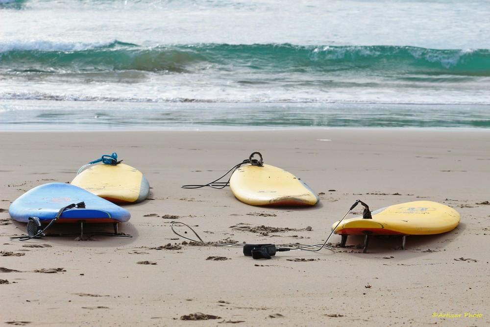 Instant surf 1707-1