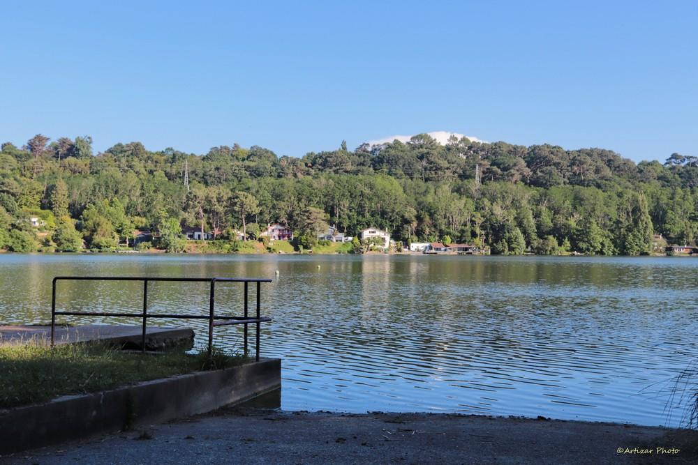Lac Mouriscot 132705-1