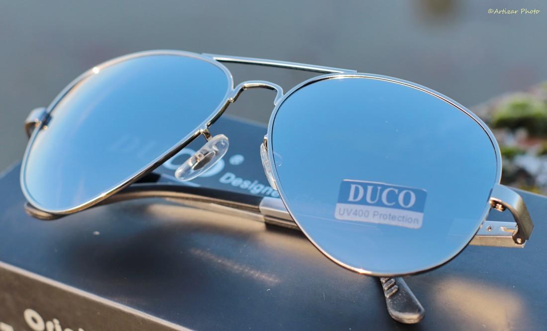 lunettes 030112-1