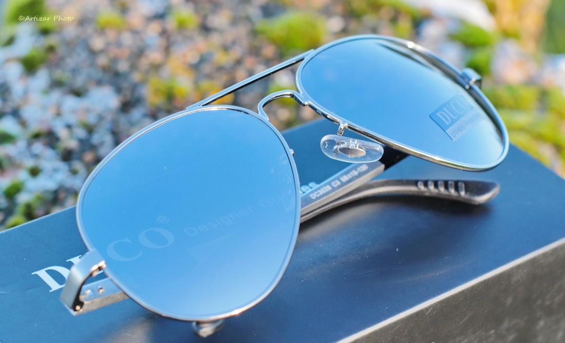 lunettes 040112-1
