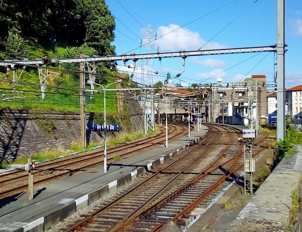 sortie-gare-2